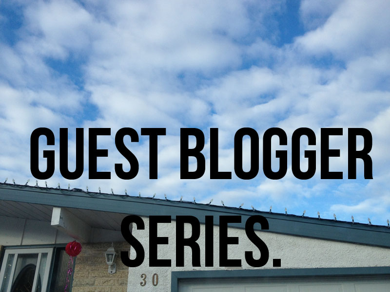 GuestbloggerIMG_4261